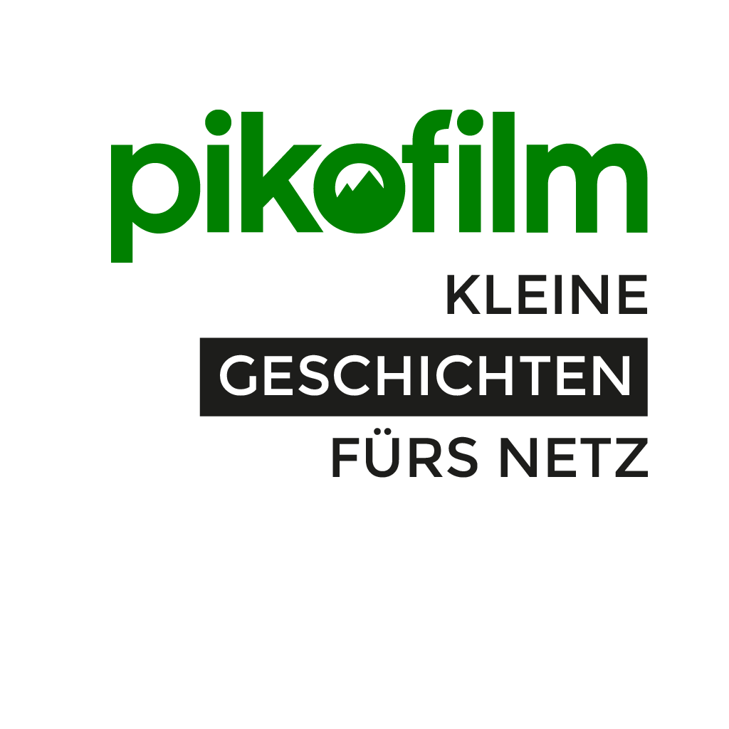 1511_pikofilm-claim