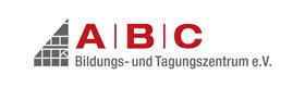 abc_logo_4c_web_klein