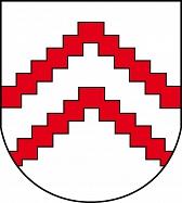 Gemeindewappen der Gemeinde Drochtersen