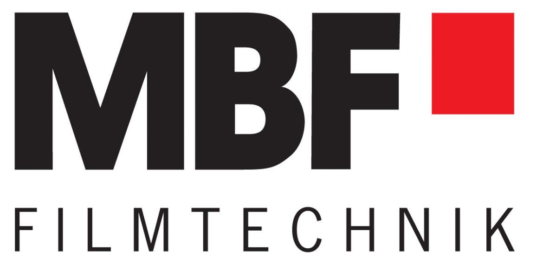 MBF-LOGOwhite